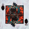 Black Crown Initiate - Holy Silence artwork