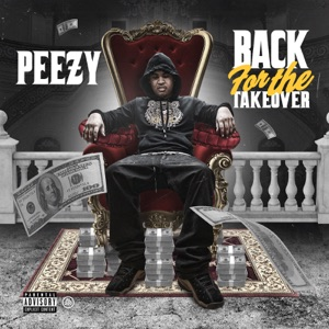 Back for the Takeover - EP Mp3 Download