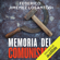 Memoria del comunismo [Memory of Communism]: De Lenin a Podemos [From Lenin to Podemos] (Unabridged) - Federico Jiménez Losantos
