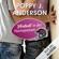 Poppy J. Anderson - Verliebt in der Nachspielzeit: Titans of Love 1