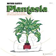 Mother Earth's Plantasia - Mort Garson - Mort Garson
