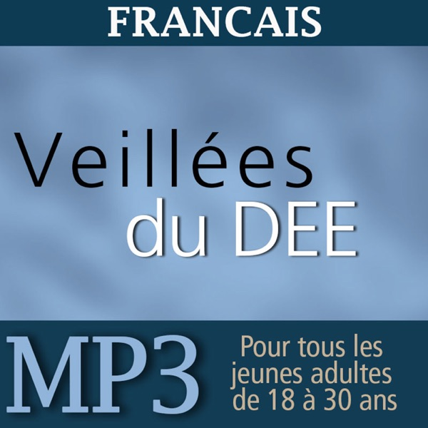 Worldwide Devotional For Young Adults | SD | FRENCH