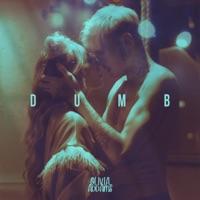 Olivia Addams - Dumb