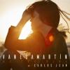 Vanesa Martín - De tus ojos (Versión Carlos Jean) portada