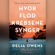 Delia Owens - Hvor flodkrebsene synger