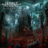 Hour of Penance - Blight and Conquer artwork