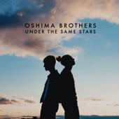 Oshima Brothers - These Cold Nights