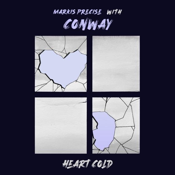 Heart Cold - Single