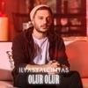 Olur Olur - Single