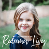 Claire Crosby - I Know That My Redeemer Lives artwork