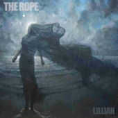 The Rope - Gravity