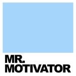 IDLES - Mr. Motivator