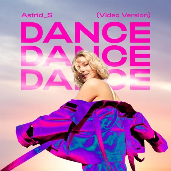 Dance Dance Dance (Video Version) - Single