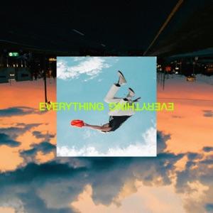 ELEVATION RHYTHM - EVERYTHING EVERYTHING
