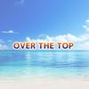 Kitadani Hiroshi - OVER THE TOP Instrumental bild