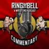 Ring the Bell: A Wrestling Podcast