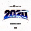 2020 by DOBERMAN INFINITY