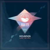 Mountain - Red Crow