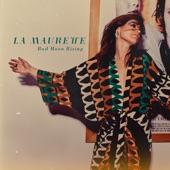 La Maurette - Bad Moon Rising (feat. Kevin Johansen)