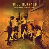 Will Bernard - Raffle
