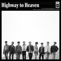 Highway to Heaven (English Version) - K-Pop