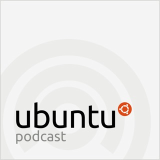 LINUX Unplugged on Apple Podcasts