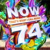 NOW That's What I Call Music!, Vol. 74, Various Artists