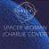 Spacer Woman - Sablin