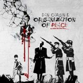 Episode 3 - The Organization of Peace (feat. Dan Carlin)
