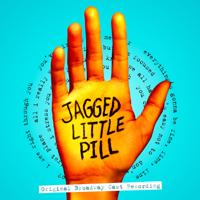 Various Artists - Jagged Little Pill (Original Broadway Cast Recording)