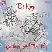 B3 Kings - Blue Christmas
