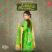 Lahore Da Paranda - Kaur-B