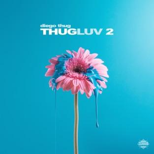 Diego Thug – Thugluv 2 [iTunes Plus AAC M4A]