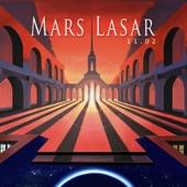 Mars Lasar - Free Fall