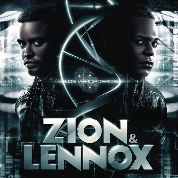 descargar musica de zion y lennox como curar