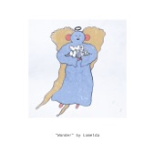 Lomelda - Wonder