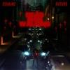 Dead Man Walking (feat. Future) - Single, 2 Chainz