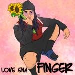 Love Ena - Finger