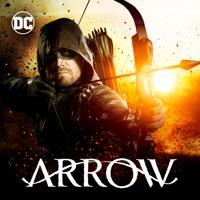 Télécharger Arrow, Saison 7 (VF) - DC COMICS Episode 11
