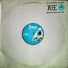 Kube - WUSSUP (Daun Lou Remix) artwork