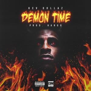Demon Time - Single