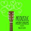 Acoustic Heartstrings - I Love You bild