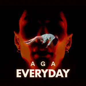 AGA - Everyday