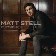 Prayed For You - Matt Stell - Matt Stell