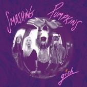Smashing Pumpkins - Bury Me