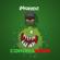 Coronavirus (Radio Edit) - iMarkkeyz