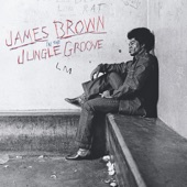 James Brown - It's a New Day, Pts. 1 & 2