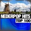 Nederpop Hits Top 100