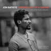Jon Batiste - Chronology of a Dream: Live At the Village Vanguard  artwork