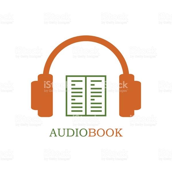 Amazing Audiobooks of How-To